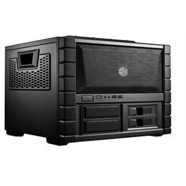 CoolerMaster RC-902XB-KKN1 HAF XB Desktop Case