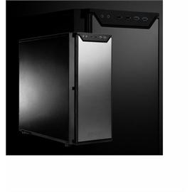 Antec Case P280 Performance One Mid Tower