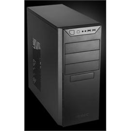 Antec Case VSK-4000E New Solution ATX Mid Tower