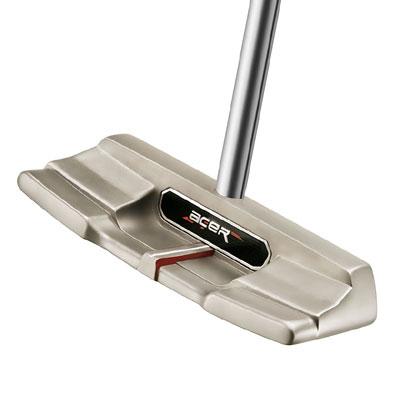 Advantages of using a long putter / broomstick / neck putter - ala - Adam Scott, Web Simpson, Bernard Langer