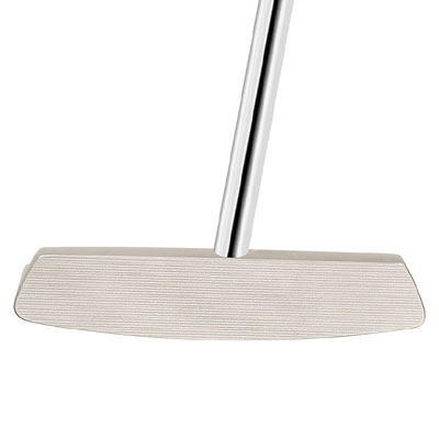 Advantages and disadvantages of using a long putter, broomstick putter, neck putter, Adam Scott, Web Simpson,