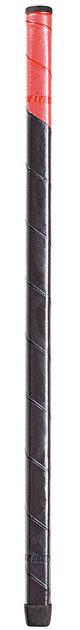 winn grip for long putters, Advantages of using a long putter / broomstick / neck putter - ala - Adam Scott, Web Simpson, Bernard Langer,