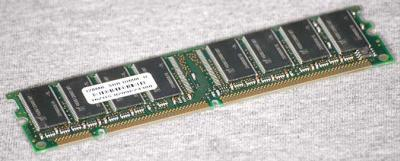 128MB_PC-133_SDRAM_DIMMS_Memory