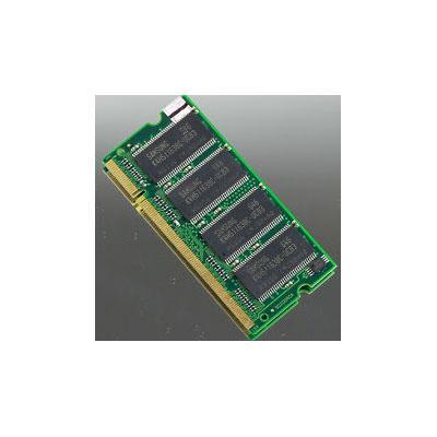 256MB_PC2100_SO_DIMM_200_pin_32x8_CL2_5_or_3_non-ECC