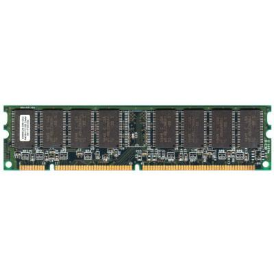 32MB_PC-66_SDRAM_DIMMS_Memory