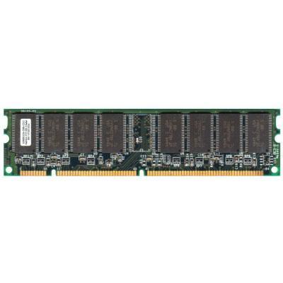 32MB_PC-66_SDRAM_DIMMS_Memory