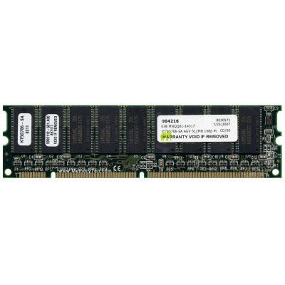 512MB_PC-133_SDRAM_DIMMS_ECC_Registered