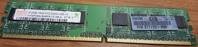 Hynix HYMP564U64BP8-Y5