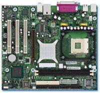 848P ICH5 DRIVER PC