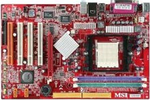 Msi K8T Neo2-F Windows 8 X64 Treiber