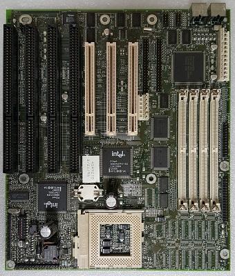Gateway MBDPCI016AAWW motherboard, Gateway MBDPCI016AAWW slim computer system motherboard,