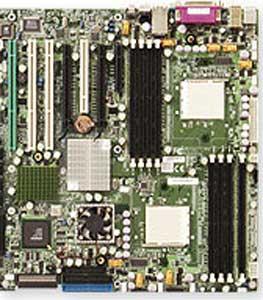 GIGABYTE GA-K8NXP-SLI NVIDIA CK804 SATA RAID XP Driver FREE