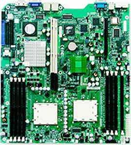 Supermicro H8DCR 3 Motherboard Chipset NVidia NForce Pro 2200 Dual 940 Pin