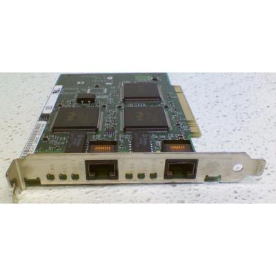 Intel_E139761 _ro_100, Dell Part # 0009213P   715191-003