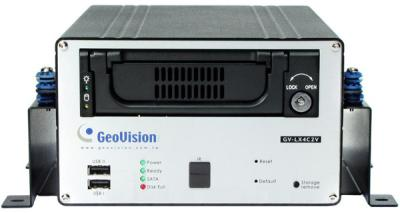 Geovision, GVLX4C3V, 4ch, Compact, DVR-Mobile, Version, Anti-Vibration, specifications, availability, price, discounts, bargains