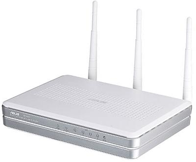 ASUS, WRLESS-AURTN16, Gigabit, Router, RT-N16, Multi-Function, SuperSpeed, specifications, availability, price, discounts, bargains