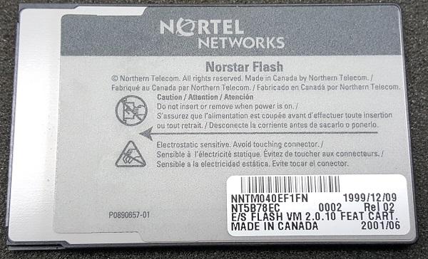 NT5B78EC