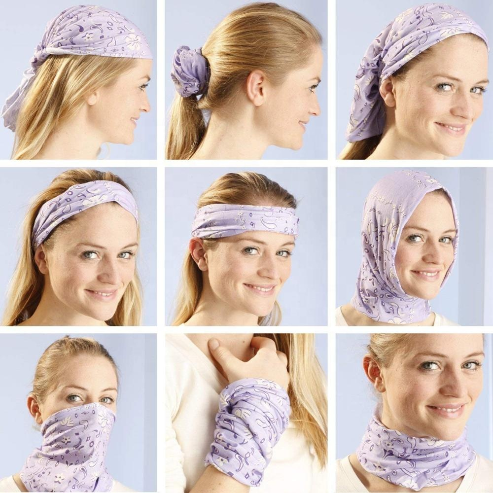fashion accessory,face mask,sports bandana, motorcycle face guards,face masks,tube bandana,fishermen,bikers,motorcycle,protective,clothes,