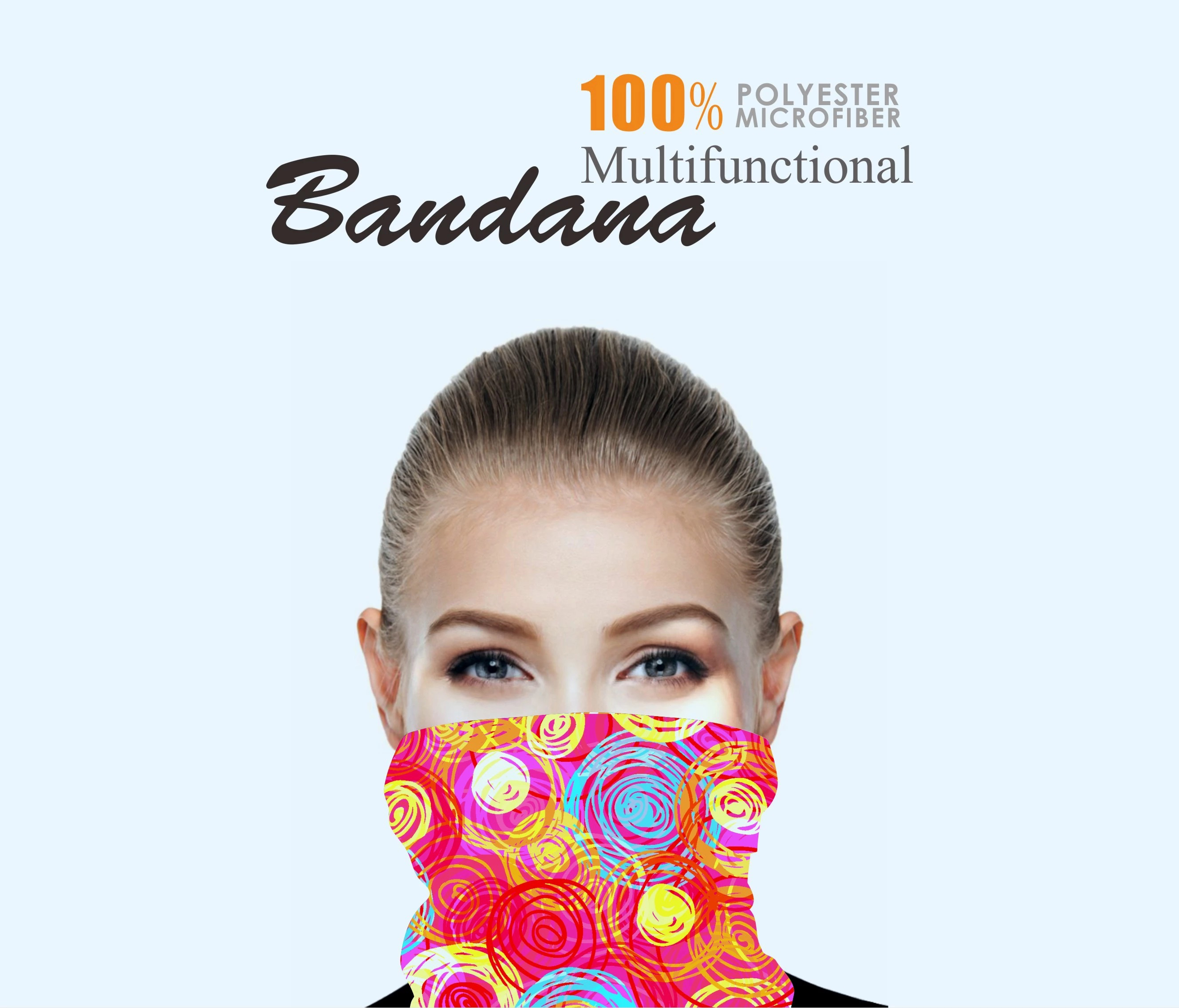 sports bandana, motorcycle face guards,face masks,tube bandana,fishermen,bikers,motorcycle,protective,clothes,