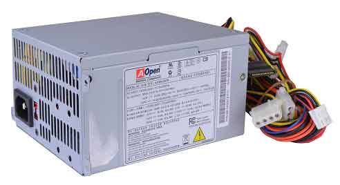 AOpen AO300-09TN power supply