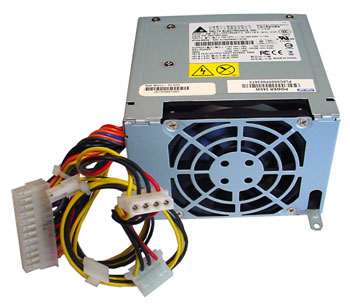 Delta DPS-250AB-7 power supply for MSI Hetis and Asus 04GD0645112733