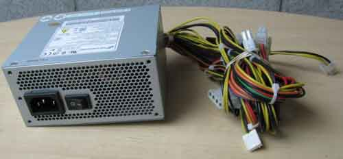 FSP FSP300-60GHS Power Supply