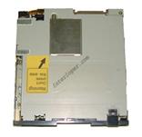 Teac FD-04HF-2300-U, floppy drive,