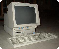 Windows 98, Windows 95, legacy computers, isa computer,