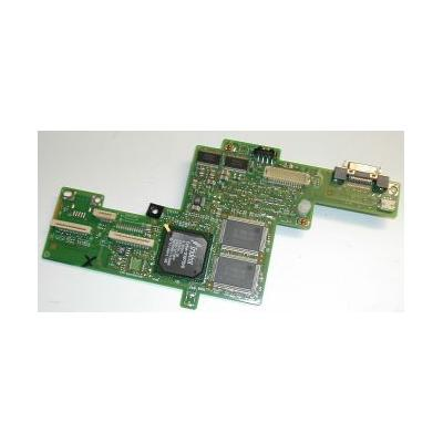 IBM_10L0911